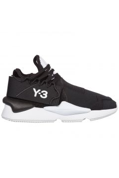 Men's shoes trainers sneakers kaiwa(117498918)
