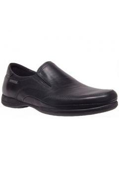 Chaussures Mephisto robin(115507476)