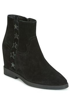 Boots Ash GOLDIE(115446846)