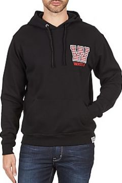 Sweat-shirt Wati B SWUSA(115450630)