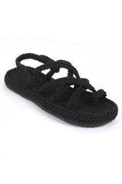 Sapin 22080 Kadın Sandalet(119317128)