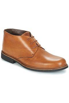 Boots So Size JOPEZINE(115401656)