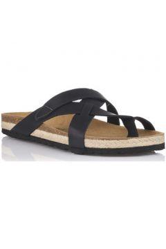 Sandales Bio 9513(127861841)