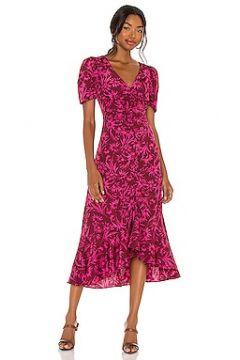 Платье martinez - LIKELY(125436067)