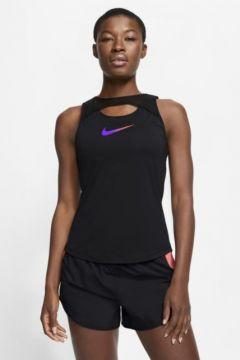 Nike Kadın Koşu Atleti(122371588)