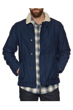 Veste SWELL Baltimore - Navy(111319867)