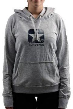 Sweat-shirt Converse LogoBorchiatoSweat(127857218)
