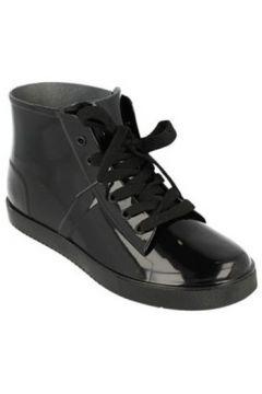 Boots Gioseppo 30049(115395685)