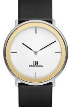 Montre Danish Design IQ15Q1010(115427063)
