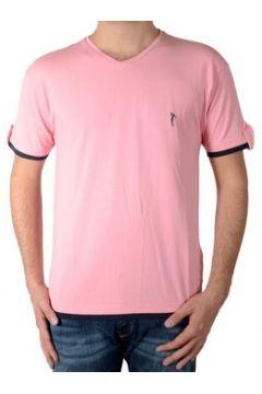 T-shirt Marion Roth Tee Shirt t32(115430522)
