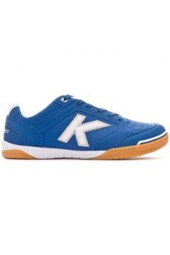 Chaussures de foot Kelme Precision(115585816)