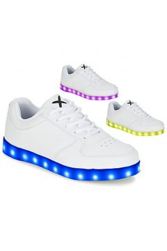 Chaussures Wize Ope THE LIGHT(115385180)