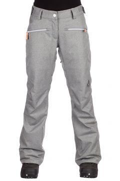 WearColour Cork Pants grijs(85175110)
