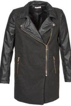 Manteau Moony Mood BLAIR(115454117)