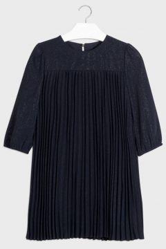 Mayoral - Sukienka dziecięca 128-167 cm(120922210)