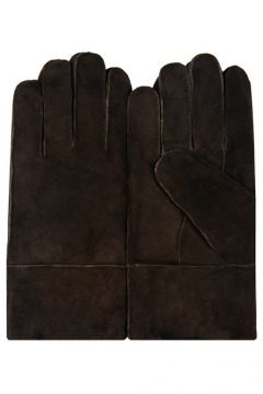 Перчатки Mellizos(121815675)