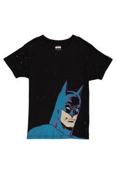 T-Shirt Oversize Batman Batan(113612242)