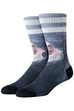 Stance Brucey Socks grijs(116789508)