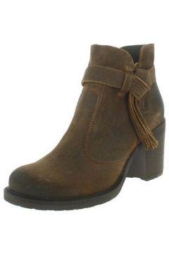 Boots PLDM by Palladium soria(115466819)