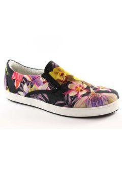 Chaussures Prodotto Italiano PIT-FIORI-NE(127857867)
