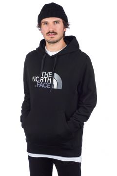 THE NORTH FACE Drew Peak Hoodie zwart(109177777)