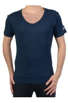 T-shirt Geographical Norway T-Shirt juba(115430362)