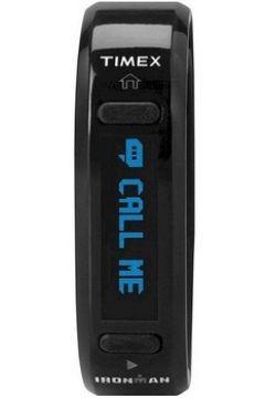 Montre Timex TW5K85700(115436450)