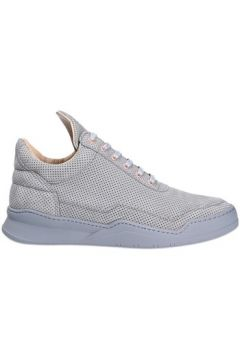 Chaussures Filling Pieces -(88690317)