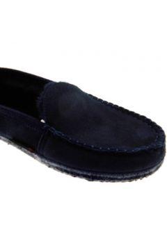 Chaussures Giesswein GIESMUTZELbl(88461009)