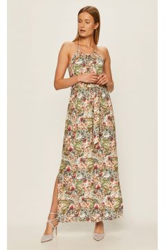 Vero Moda - Sukienka(116682570)