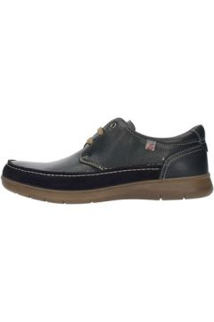 Chaussures Luisetti 27901NA(115506854)