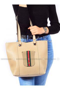 Minc - Shoulder Bags - Vip Moda(110339390)