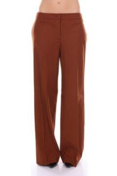 Pantalon Moschino A03085521(115504925)