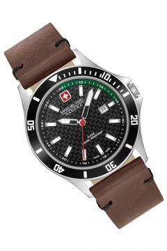 Наручные часы Swiss Military Hanowa(116553483)
