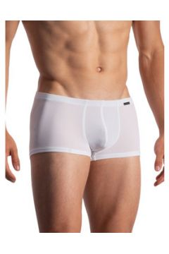 Boxers Olaf Benz Shorty RED1950(115664075)