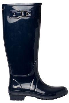 Igor Yağmur Çizmesi(120909068)