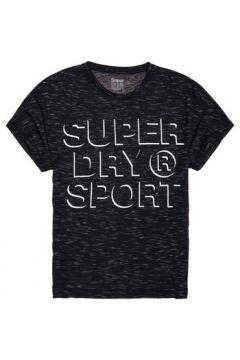 T-shirt Superdry GS30042AR(115659809)