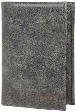 Portefeuille Safari Portefeuille cuir vieilli SFL3515(115404080)