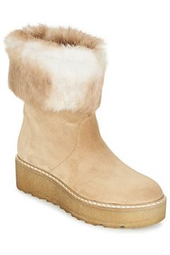 Boots Nome Footwear MOVETTA(127915884)