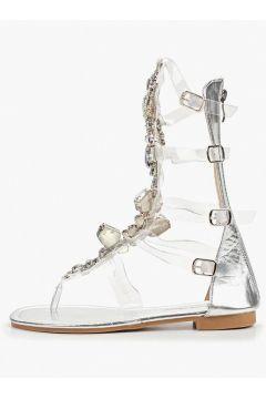 Сандалии Sweet Shoes(104320003)