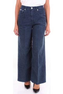 Jeans People W3058A287D(115561034)