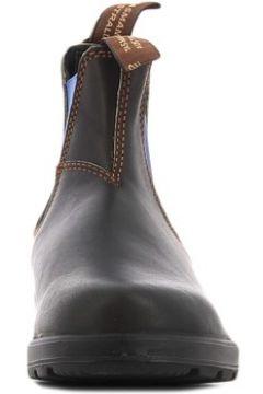 Boots Blundstone 578 MORO(115590162)