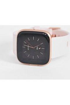 Fitbit - Versa 2 - Orologio smartwatch rosa(120963881)