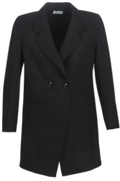 Manteau Betty London LORDLY(98469889)