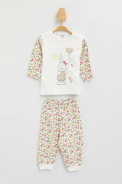 DeFacto Pijama Takım(108820836)