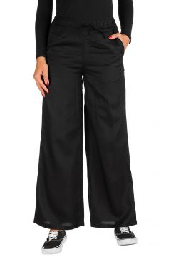 Dedicated Moss Pants zwart(97883265)