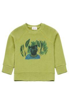 Sweatshirt Dschungel King(113868730)