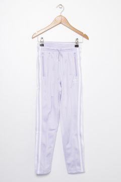 adidas GD2883 Hw Pants Eşofman Altı(121889758)