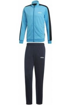 Ensembles de survêtement adidas MTS BASICS DV2471(115509108)