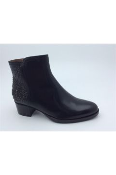 Boots Muratti r1856d(115500594)